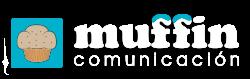 Muffin Comunicación