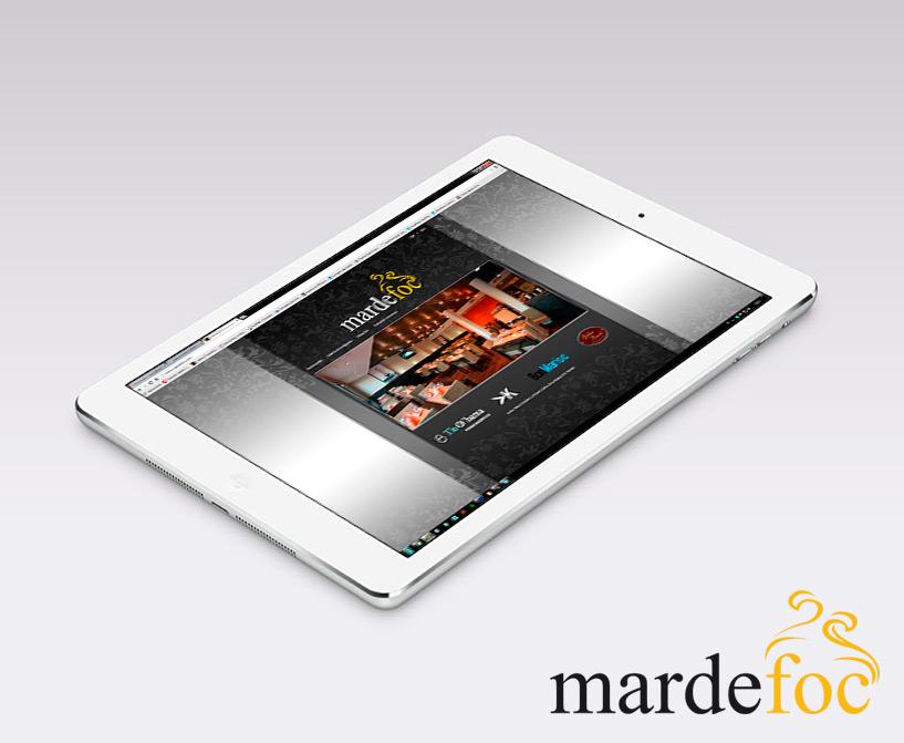 web_mardefoc