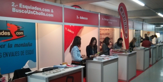 stands_forum_tgn