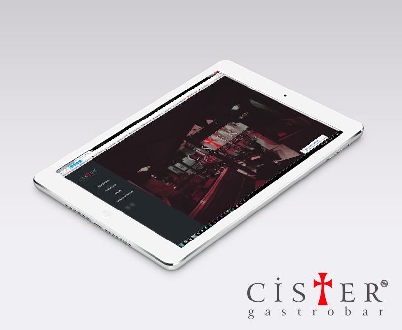 web_cister