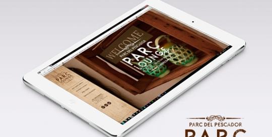 web_parc_lounge