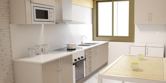sim_cocina