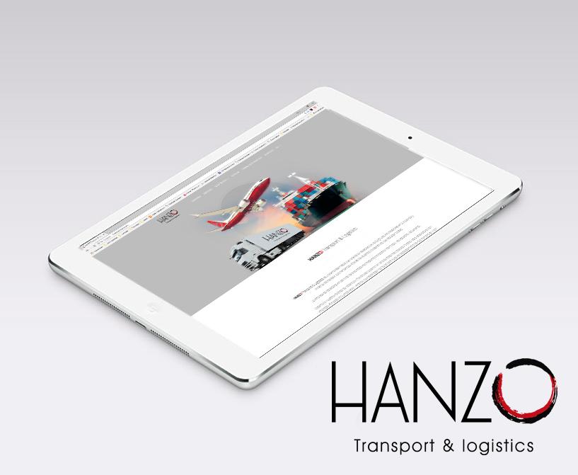web_hanzo