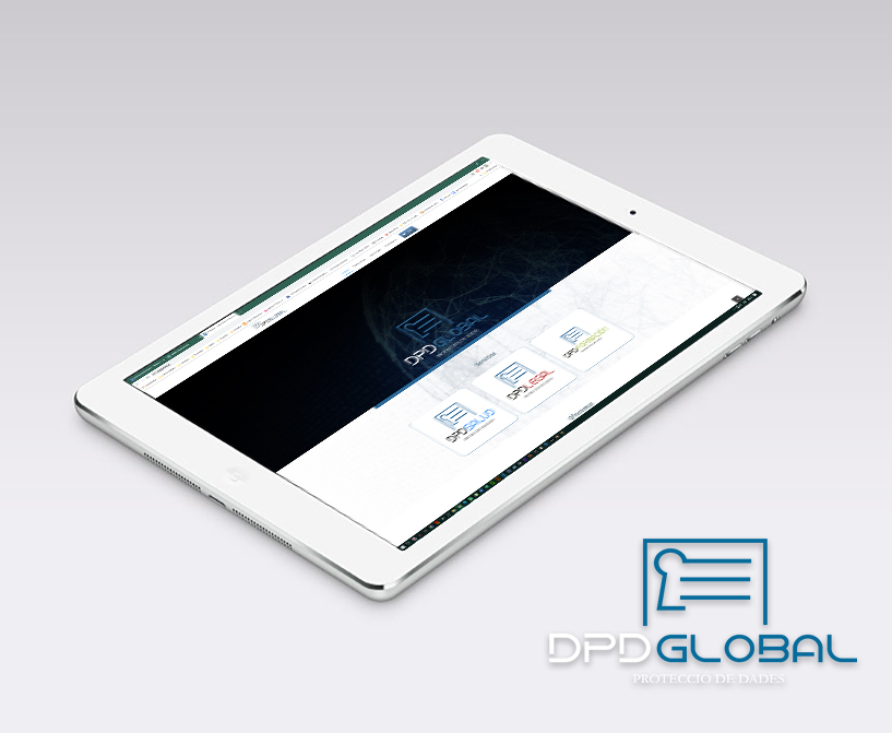 DPDGlobal
